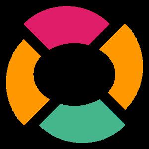 logo polling